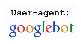 Poprawa indeksowania strony w Google - metatag noarchive