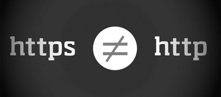Protokół HTTPS – czy warto wprowadzać go tylko dla Google?